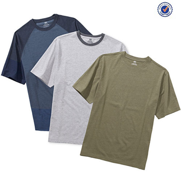 New design cheap custom faded glory t shirts for men for Cheapest place to make custom t shirts