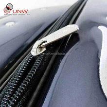 Design Cheapest best folding golf travel bag