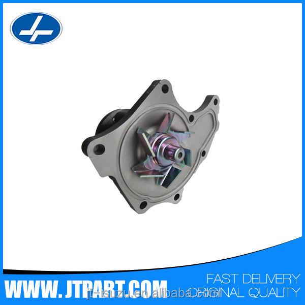 Ford water pump8-971233301.jpg