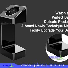 2016 trending product, best gift for smart watch