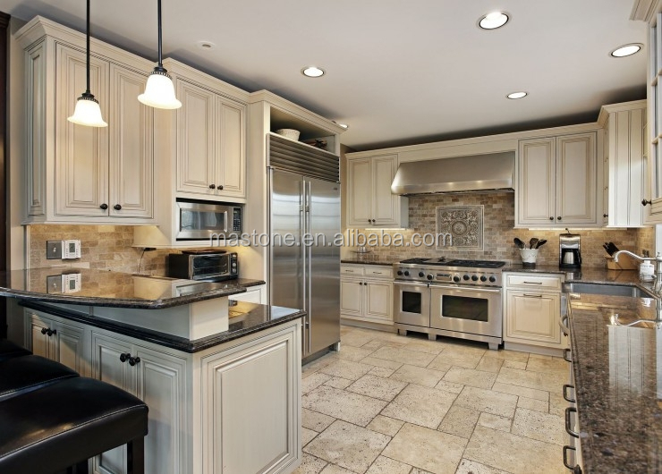 Cheap Modern Kitchen Cabinets Design Used Kitchen Cabinets