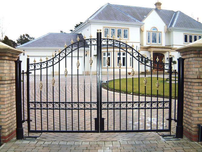 Main Gate Design Home Steel Main Gate Designs Steel