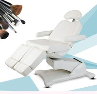 dental chair lcd monitor for sirona dental chair price