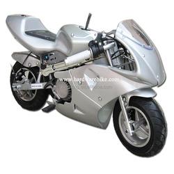 2015 EPA super pocket bike kids gas dirt bikes gas motorcycle for kids