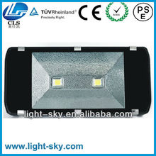 2015 Hot Sale Clients Praise Safety IP65 150W LED Tunnel Light