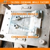 2015 huangyan Hot Runner making polyurethane molds injection for automotive (good quality)