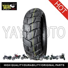 Tyre Canada Tyre Size Motorcycle Tyre 2.75-18