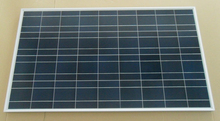 High power solar panel with competitive price 5kw solar panel pv modules price