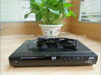 2013 New free to air Satellite Receiver with mpeg4/h.264, Video Recorder