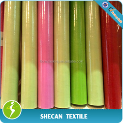factory sample tulle roll
