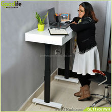 computer table adjustable height from Guangdong factory