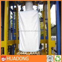 Hot sale100% raw material 1000kg bulk bag,100% raw material 1000kg bulk bag,1000kg bulk bag