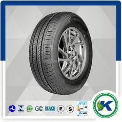 High Quality Car Tyres, car tyre repair tools, Keter Brand Car Tyre