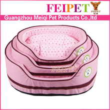 New 2015 products dog cat pet sofa bed wholesale beds for pets