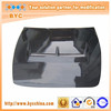 Good Look with High Quality Carbon Fiber Two Vent Style Hood for Honda S2000