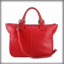 2014 New Arrival Fashion Briefcase Ladies Genuine Leather Handbag handbags companies
