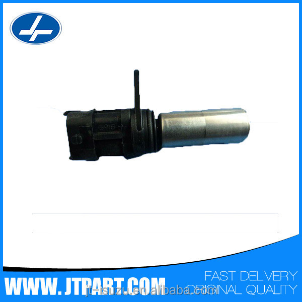 FORD_TRANSIT_VE83_Crankshaft_Position_Sensor_CN3C15 7300AA-F.jpg