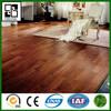 Pvc Vinyl Flooring For Sports Hall,Gym Room,Dancing Room