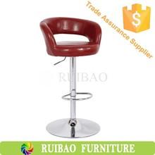 General Use Retro Design Tub Chair Bar Stool Wholesale