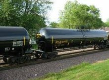 Diesel D2 Gost 305-82