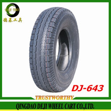 8PR china motorcycle tire scooter tyre 4.00-8