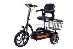 e trikes/electric scooter 1000w 36v/electric scooter manufacturers