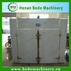 China supplier Industrial Fruit Drying Machine/Commercial Fruit Dehydrator Machine/Food Drying Machine 008613343868847