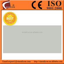 3.8mm Super thin exterior porcelain tile