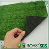 artificial turf for playgrounds with low price