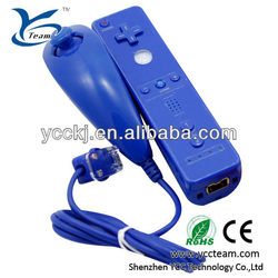 for Nintendo Wii Remote