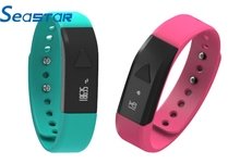 wholesale Cell Phone Android Smart Watch, Mobile Watch Blutooth Bracelet , Bluetooth Wrist Smart Watch Phone