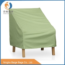 ruched cheap spandex chair covers wholesale