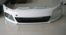 XFY R20 FRONT BUMPER FOR GOLF