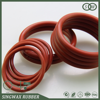 high quality factory price rubber o ring waterproof&seal