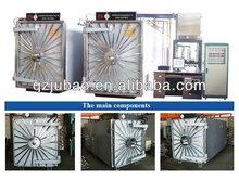Jb-eo óxido de etileno de esterilización para la venta