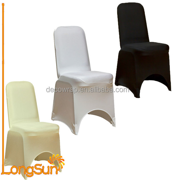 Chair covers for weddings buy chair cover universal wholesale chair