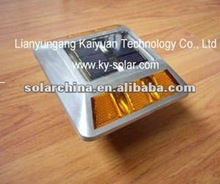 New design product solar LED road stud