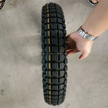 2014-2015 design in tai wan motorcycle tyre size 3.00-18