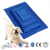 [Grace Pet] Prevent Overheating Cooling Dog Mat
