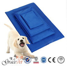 [Grace Pet] Prevent Overheating Cooling Dog Mat