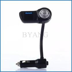 Car bluetooth kits/car MP3 Player /Wireless FM Transmitter Wireless MP3 Player Car