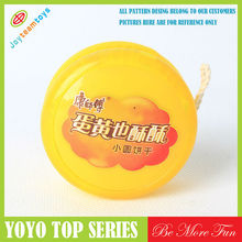 toy yoyo top toys promotion kid's hobby yoyo toy