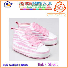 Guangzhou real manufacturer drop ship boys 2014 new style casual shoes