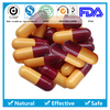 NvRenYuan Acte Fat Weight Loss Products capsule /tablet /softgel