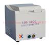 EDS3900 gold diamond detector machine gold testing xrf spectrometer price