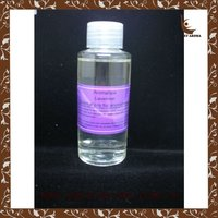 MSDS certification and natural high quality and eco-friendly pure organic fragrance oil bottle