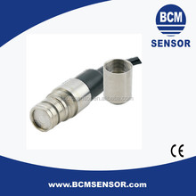 LV36 hydrostatic Liquid Level pressure sensor