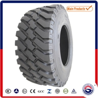 Bottom price promotional tractor tire 11.2-20