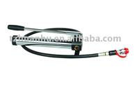 Hydraulic Hand Pump HHB-600A