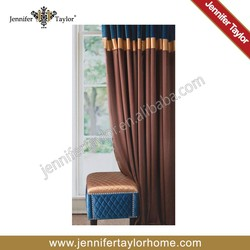 block out voile hospital privacy curtain
